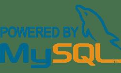 MySQLを用いてシステム開発