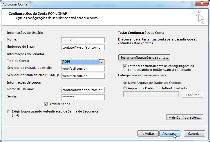 outlook-configuracao-4