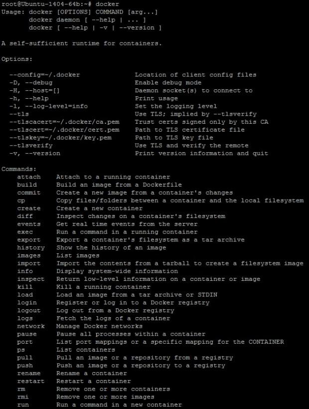 003-DockerCommandOptions