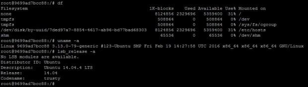 014-RunLinuxCommands