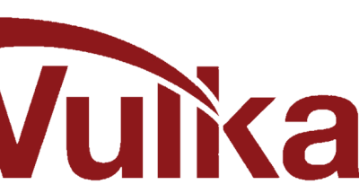 Vulkan is coming to macOS and iOS, but no thanks to Apple
