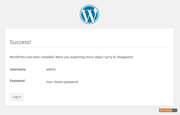 install-wordpress-in-browser3