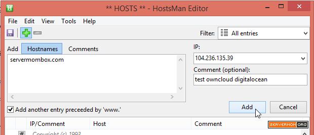 edit-hosts-file-windows