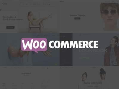 10 Beautifully Minimal WooCommerce Themes