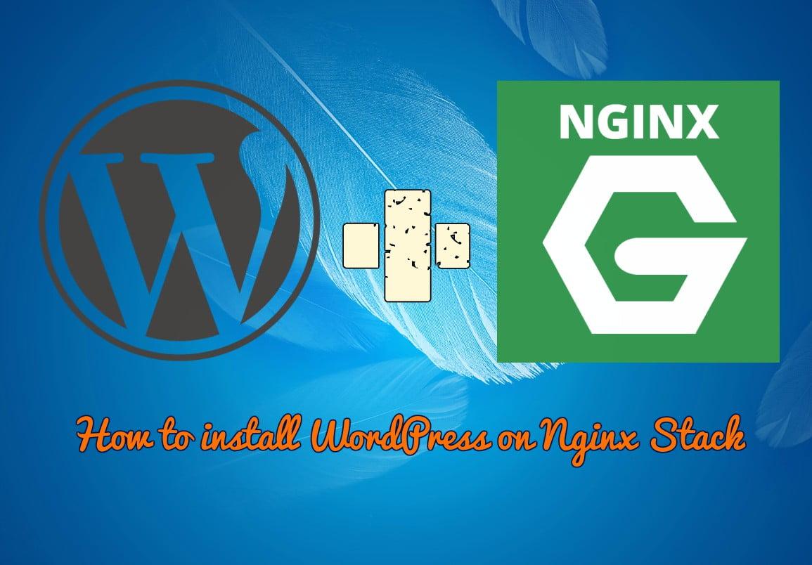 WordPress Nginx Setup