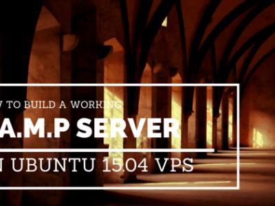 lamp-ubuntu-1504-feat