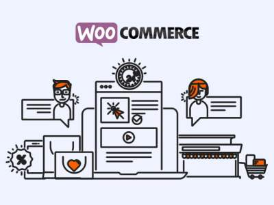 10 Essential WooCommerce Plugins for Managing Your Store