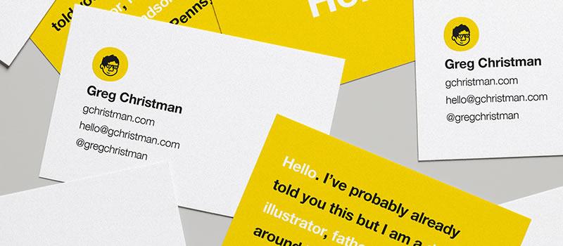 Branding 101 for Freelance Designers 19
