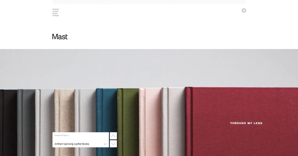 Web Design Agency Sites Inspiration