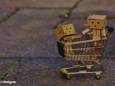 Tried & Tested Methods of Reducing Shopping Cart Abandonment