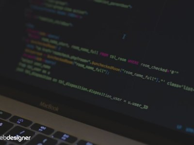 The 10 Best Free Support Sites For Web Developers