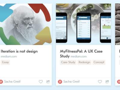 The 10 Newsletters Web Designers & Developers Should Subscribe To