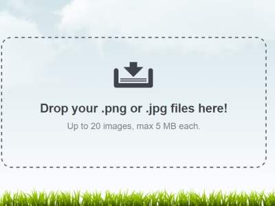 10 Free Tools and Apps for Optimizing Images