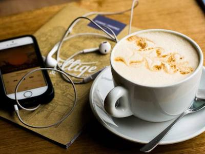 11 Podcasts Every Web Designer Should Listen To