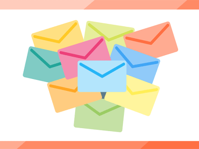 Game Changing Email Marketing Trends in 2019