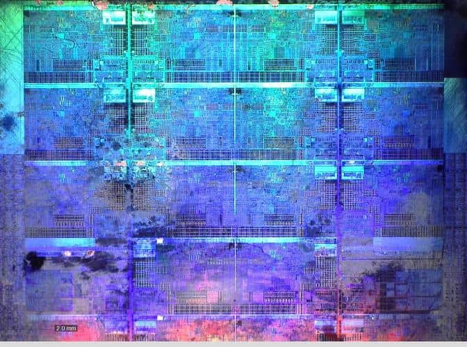"A snapshot of the processor under the microscope. ""Width ="" 672 ""height ="" 500 ""srcset ="" https://i2.wp.com/webilicious.xyz/wp-content/uploads/2019/08/1565189790_355_What-is-the-core-in-the-phone-What-are-processor.jpg?w=1200&ssl=1 672w, https://androfon.ru/ wp-content / uploads / 2019/07 / st554_14_20_07_19_01-300x223.jpg 300w, https://androfon.ru/wp-content/uploads/2019/07/st554_14_20_07_19_01-30x22.jpg 30w ""data-lazy-sizes ="" ( max-width: 672px) 100vw, 672px"