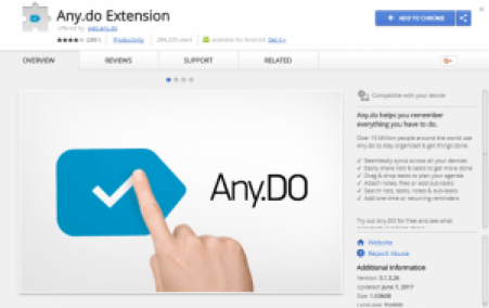 Top 30 Google Chrome Extensions: Facilitate Your Freelancing Work 14
