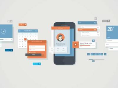 10 Tools For Mobile App Designers 13