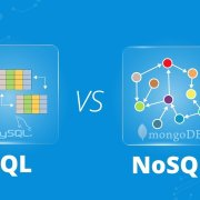 Key Differences Between MONGODB and MYSQL 14