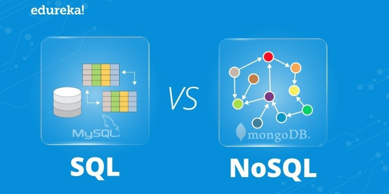 Key Differences Between MONGODB and MYSQL 13