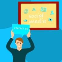 atraer clientes con tu blog