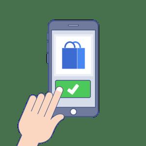 comprar textos optimizados para SEO
