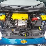 Ford Fiesta Mk7 Engine Covers In Wv6 Staffordshire For 30 00 For Sale Shpock