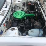 Nissan Micra K10 1 2 Engine Gs In Pe38 9et King S Lynn And West Norfolk For 130 00 For Sale Shpock