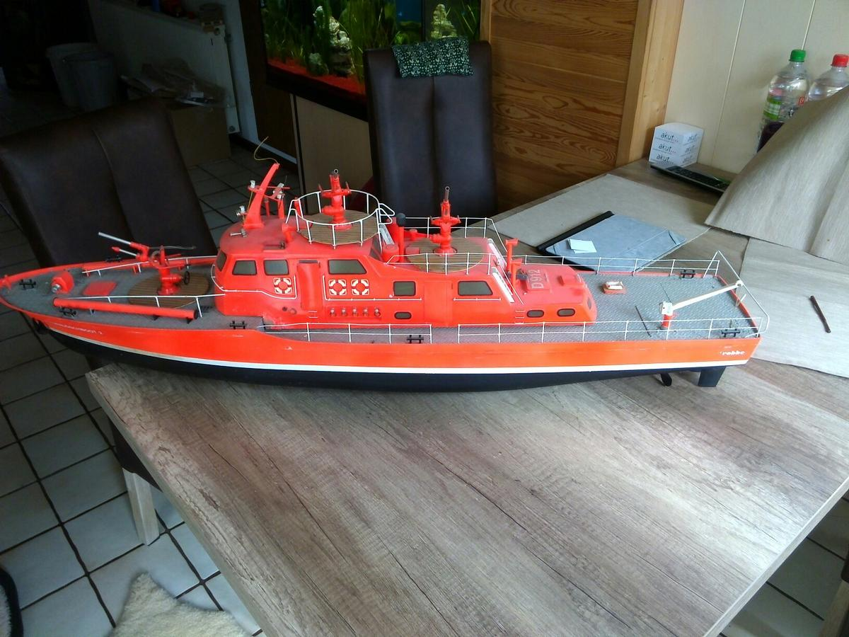 Rc Modellbau In 31249 Hohenhameln For 210 00 For Sale Shpock