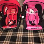 Car Seats In Bt4 Belfast For 35 00 For Sale Shpock