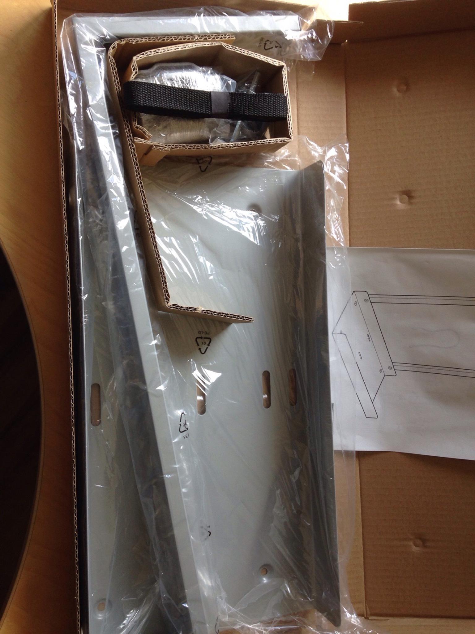 Ikea Summera Pc Halter In 6410 Telfs Fur 7 00 Zum Verkauf