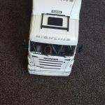 Rc Scania Truck With Tipping Trailer In Ol16 Rochdale For 1 000 00 For Sale Shpock