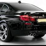 20 Inch Bmw M5 F10 Style Wheels 3 4 5 Series In Bt71 Dungannon For 540 00 For Sale Shpock