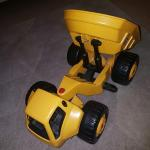 Original Little Tikes Truck In B61 Bromsgrove For 10 00 For Sale Shpock