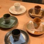 Japanisches Geschirr In 71083 Herrenberg For 40 00 For Sale Shpock