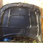 Genuine Bmw Series 3 E90 E91 Bonnet In Wd18 Watford For 90 00 For Sale Shpock