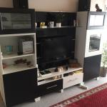 Wohnzimmer Wand Ikea Besta Fernsehwand In 74199 Donnbronn For 65 00 For Sale Shpock