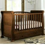 Babies R Us Sleigh Cot Bed Without Drawer In Peterborough For 100 00 For Sale Shpock