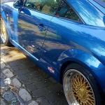 Audi Tt 225 Quattro In E3 Hamlets For 1 750 00 For Sale Shpock