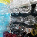 100 Vintage Drinking Glasses Various In Pr2 Preston For 35 00 For Sale Shpock
