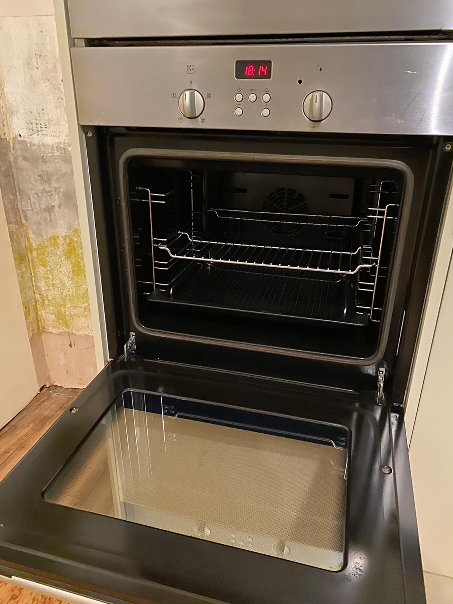 https www shpock com en gb i xj zjribl5gw6rv bosch built in oven