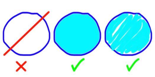 Mode d'emploi coloriage Fresque Télétravail