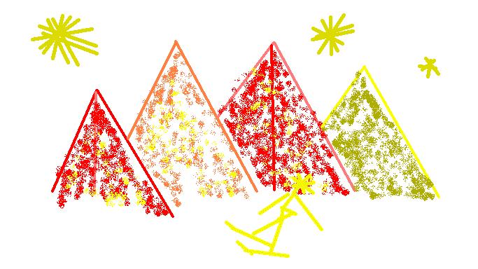 animation collaborative à distance