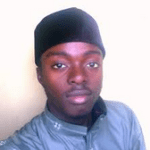 How to Make Blogging Work for You (An Interview with Muhammed Abdullahi Tosin)