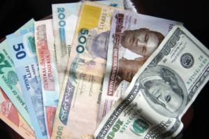 make money blogging in nigeria