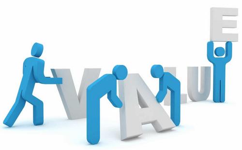making money online in Nigeria 2