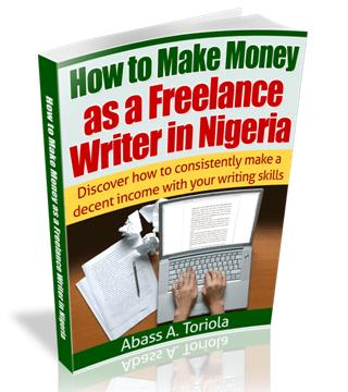 How to make money online in nigeria for beginners get yours now fandeluxe Ebook collections