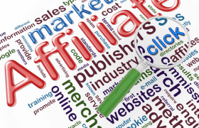affiliate marketing programs nigeria