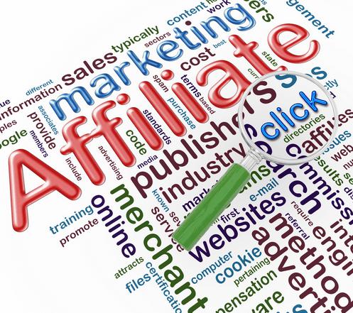 affiliate marketing programs nigeria