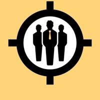 Definir personas melhora as ações de marketing digital